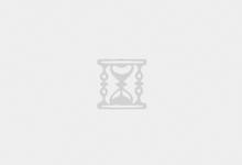 【罗浩资源库】QQ群排名霸屏引流课程,批量排名霸屏操作方法,快速上排名软件和方法(完结)-爱学网